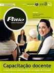 EB - PATIO ENSINO FUNDAMENTAL - N62