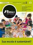 EB - PATIO ENSINO FUNDAMENTAL - N64