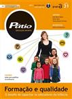 Revista Pátio Educação Infantil - Nº 31