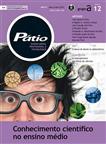 Revista Pátio Ensino Médio, Profissional e Tecnológico - Nº12