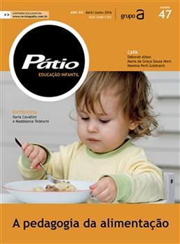 EB - PATIO EDUCACAO INFANTIL - N47