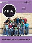 Revista Pátio Ensino Médio, Profissional e Tecnológico - Nº22