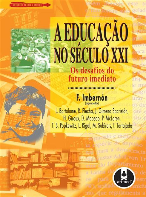A Educação no Século XXI