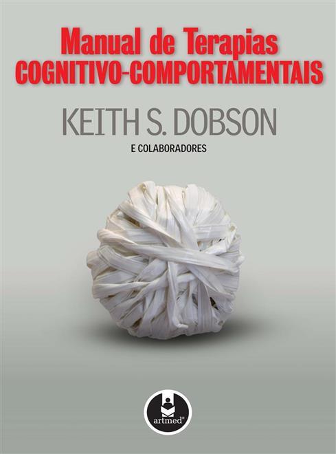 Manual de Terapias Cognitivo-Comportamentais