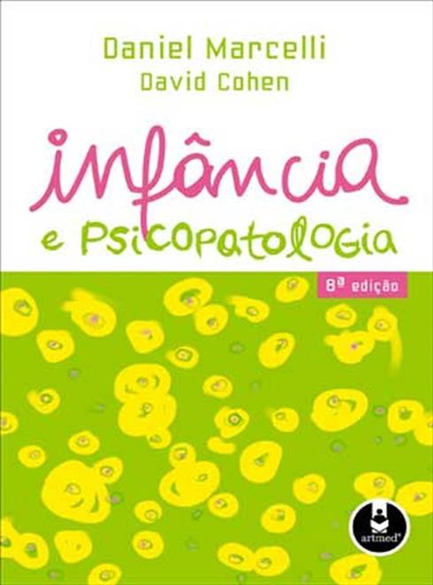 Infância e Psicopatologia