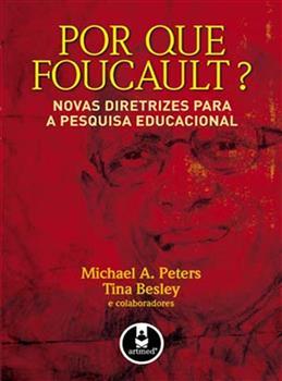 Por Que Foucault?