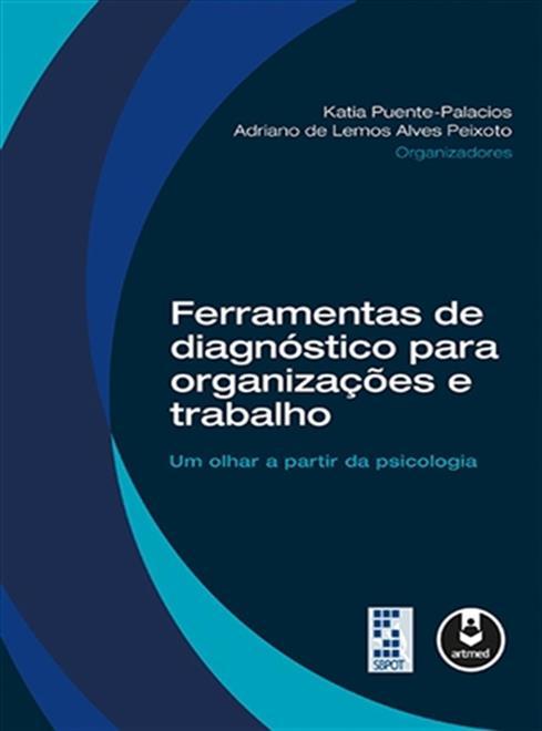 Ferramentas de Diagnóstico para Organizações e Trabalho