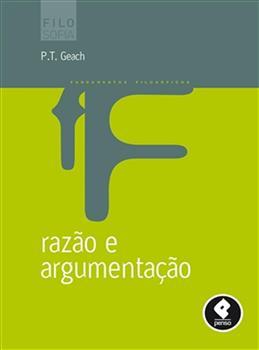 Razão e Argumentação