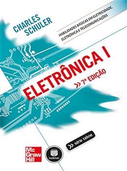 Eletrônica I