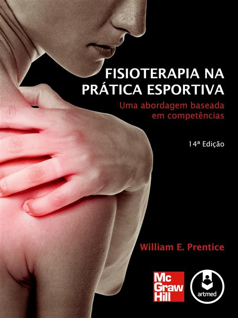 Fisioterapia na Prática Esportiva