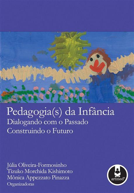 Pedagogia(s) da Infância