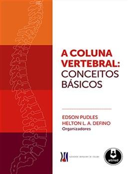 A Coluna Vertebral