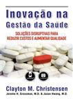 Inovação na Gestão da Saúde