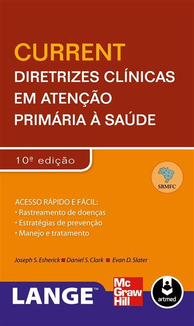 diretrizes clínicas em atenção primária à saúde