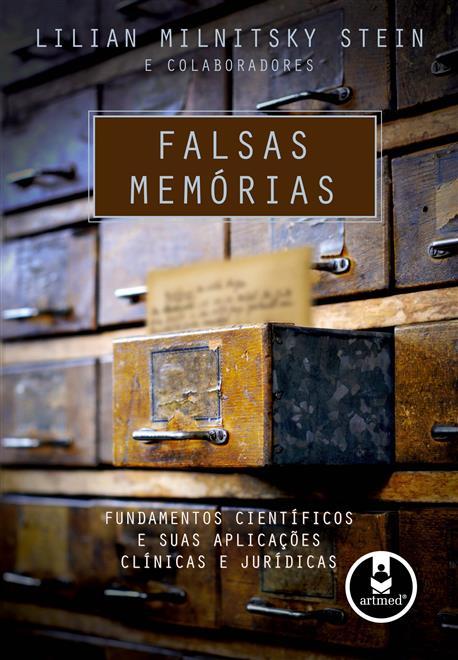 Falsas Memórias