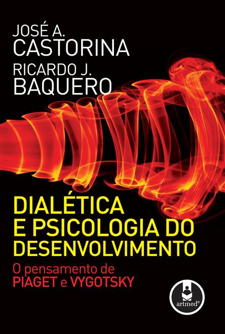 Dialética e Psicologia do Desenvolvimento