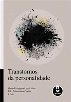 TRANSTORNOS DA PERSONALIDADE