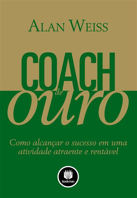 Coach de Ouro