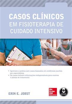 EB - CASOS CLIN. EM FISIOTERAPIA DE CUIDADO INTENS
