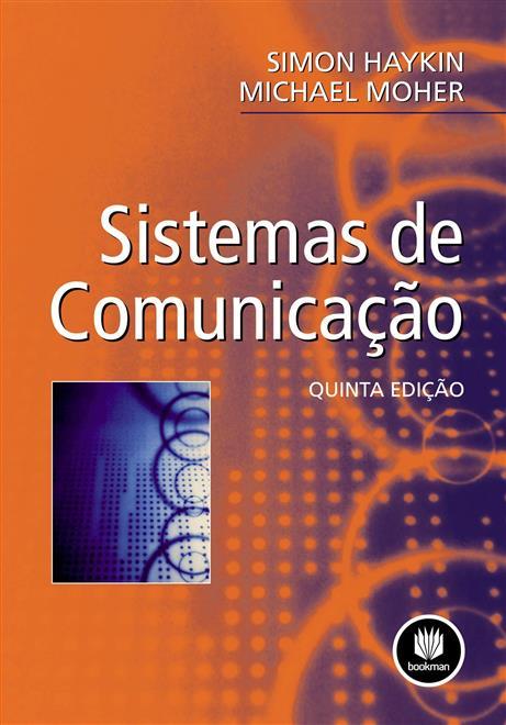 Sistemas de Comunicação