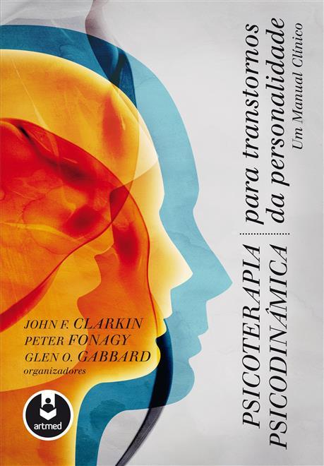 Psicoterapia Psicodinâmica para Transtornos da Personalidade