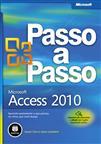 MICROSOFT ACCESS 2010 PASSO A PASSO