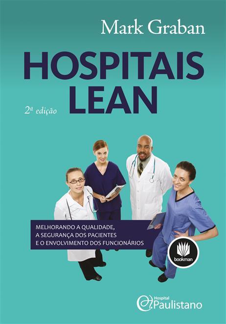 Hospitais Lean