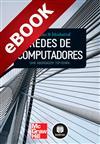 EB - REDES DE COMPUT:UMA ABORDAGEM TOP-DOWN